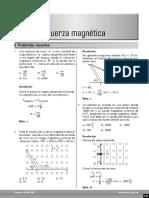Fisica_5.pdf