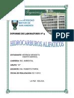 116055265-Informe-Hid-Aromaticos-y-Pre-Informe.docx