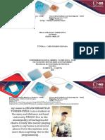 PLANTILLA Task 2 - Writing Production Ingles 0 (1)