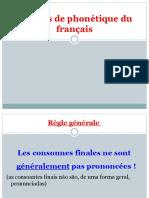 notionsdephontiquedufranais-110223160511-phpapp01