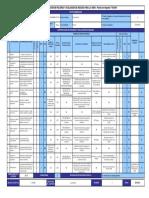 IPER-TIE-INS .pdf
