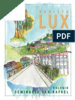 Revista Lux 2014.pdf