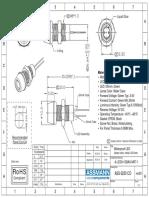 A-LED8-1GBAS-MR7-1 (1)