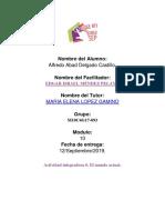 DelgadoCastillo AlfredoAbad M10S3AI6 (1)