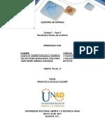 Fase5-Grupo90168_17.pdf