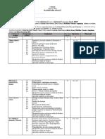 art-chimie7-planificare.docx