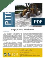 boletin_pitra_21_fatiga_en_bases.pdf