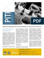 boletin_pitra_17_nanotecnologia.pdf