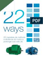 22 Way
