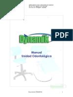 manual unidad dynamik.pdf