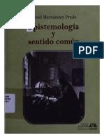 HErnandez Prado, José Epistemologia-y-Sentido-Comun.pdf