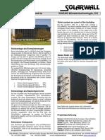 WASAG_Buerstenfertigung.pdf