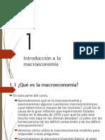 PPT Capitulo 1 Texto Guía