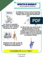 129345325-99203139-Instructivo-Uso-de-Arnes