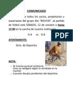 COMUNICADO.doc