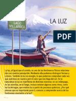 Guia Fisica I Medio Luz.pdf
