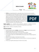 Rubrica de Huerta - Copia