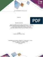 Modelos Económicos (401422a_614)