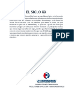 1. Principales Hechos del Siglo XX (2).pdf