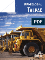 English Talpac Brochure Compressed (1)