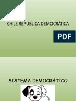 sistema democratico 6to.pptx