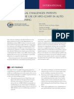 status-legal-challenges-patents-related-hfo1234yf-auto-ac.pdf