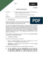 SUSTITUCION DE LA GARANTIA DE FIEL CUMPLIMIENTO EN OBRAS.doc