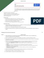 asesoramiento.pdf