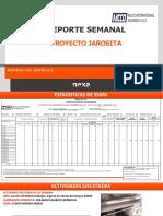 INFORME SEMANAL DEL 7 AL 11 DE OCTUBRE DEL 2019.pptx