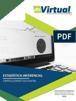 Cartilla Didactica Estadística