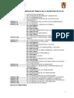 CGT_de_la_SSA1.pdf