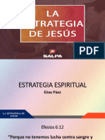2. Estrategia Espiritual-2