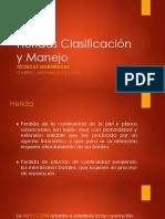 heridasgabo-141005113512-conversion-gate02.pdf