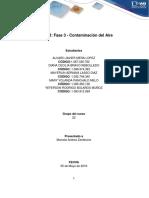 Formato Fase 3 QA