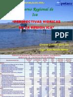 Ing. Pineda - GORE
