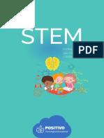 Stem - Science Techinology Engineering Mathematics