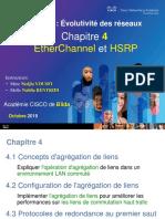 RS3_Chapitre 4_EtherChannel Et HSRP-1