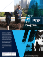fitness-gateway-program.pdf