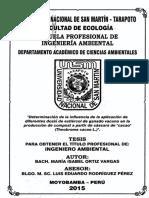 TECO_10.pdf