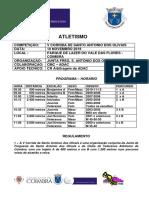 2019 -V Corrida Stº António.pdf