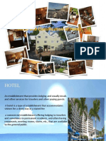 102hotelclassification.ppt