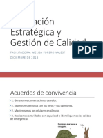 Planeación Estratégica y Gestión de Calidad.pdf
