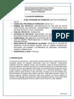Guia Cableado Estructurado Jose Fuentes