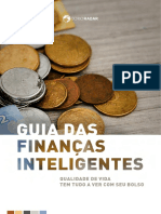 [eBook] Guia Financas Inteligentes Final