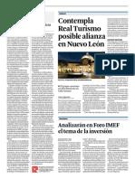 20160429 Columna de Periodico
