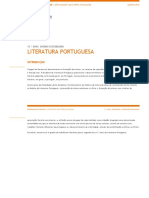 11 Literatura Portuguesa