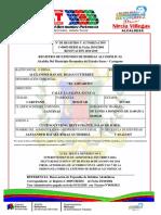 AMPARITO LICORES.pdf