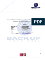 Estudio de Eficiencia Chimolsa 2019 R3-Signed (1).pdf