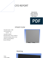cfd assignment