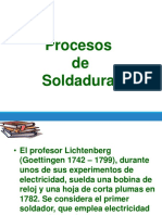 Soldadura y tratamientos superficiale PM1.pptx